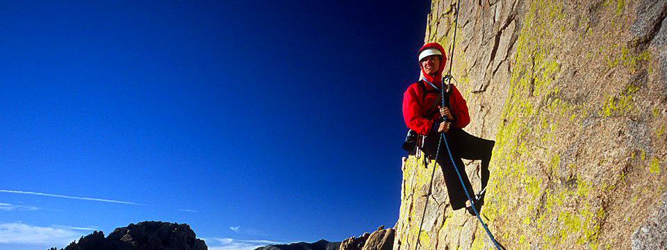 Услуги промышленных альпинистов в минске