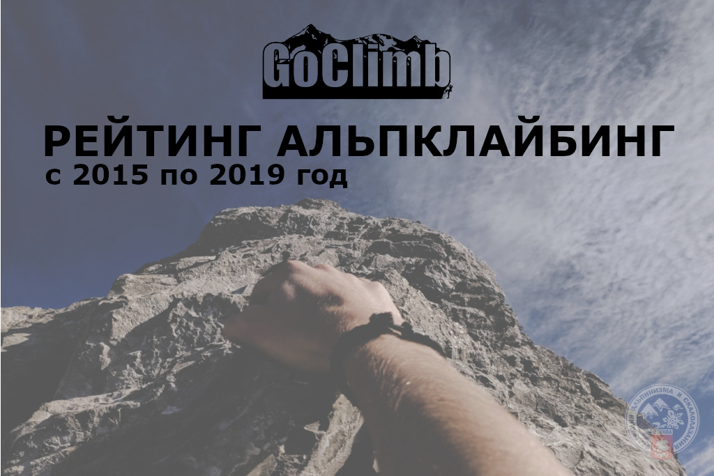 президиум январь 2020